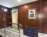 apartamentos-playasdellanes-ascensor-1300